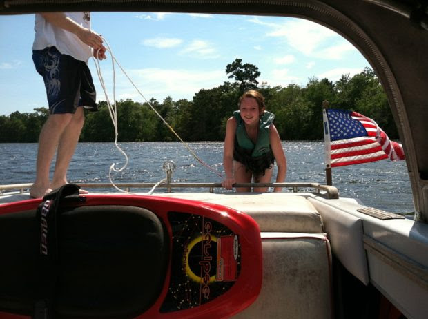 Bon Voyage! 5 Things You Should Prepare Before a Long Boating Trip
