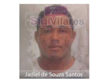 Homem morre baleado em Luís Eduardo; este é primeiro homicídio do ano na cidade