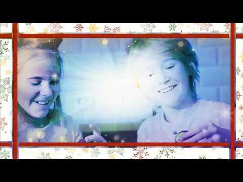 Vídeo, Imagens e Mensagens de Feliz Pascoa para 2020 Já Preparei teu Ovo, Linda Mensagem de Feliz Páscoa.