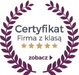 www.weselezklasa.pl