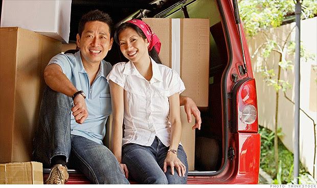 international us home buyers