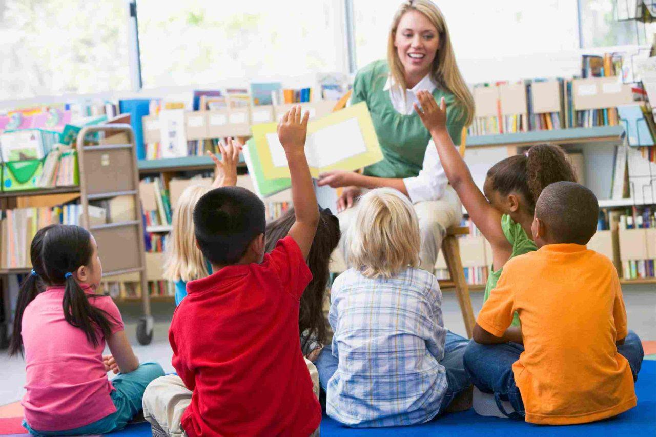 Αποτέλεσμα εικόνας για kindergarden