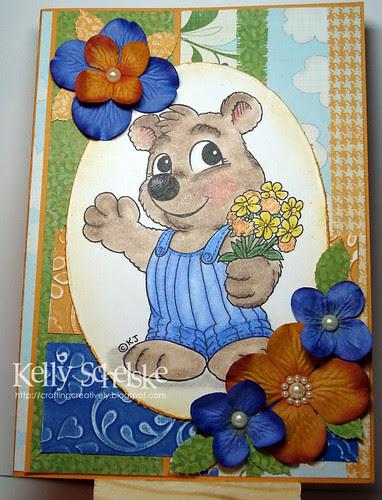 April25_2010_KDUS08_AMYRS79