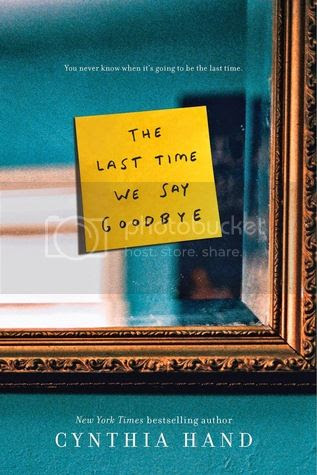 https://www.goodreads.com/book/show/17285330-the-last-time-we-say-goodbye
