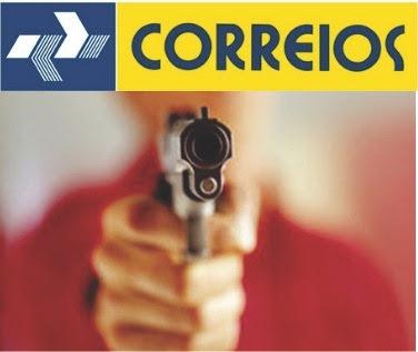 http://escadacom.files.wordpress.com/2011/10/assalto_correios.jpg