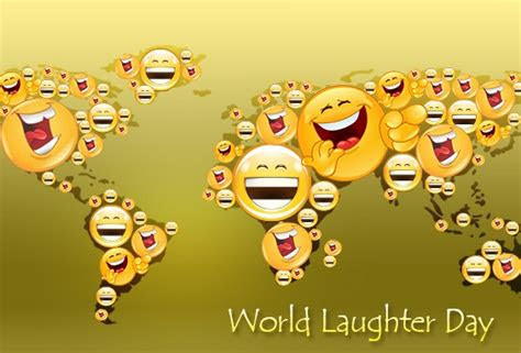 world laughter day     quotes wallpapers images