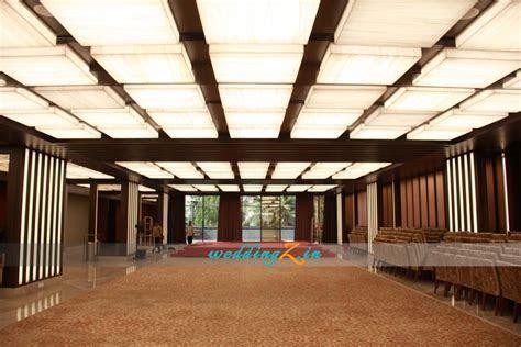 Lakhani Banquets Malad West, Mumbai   Banquet Hall