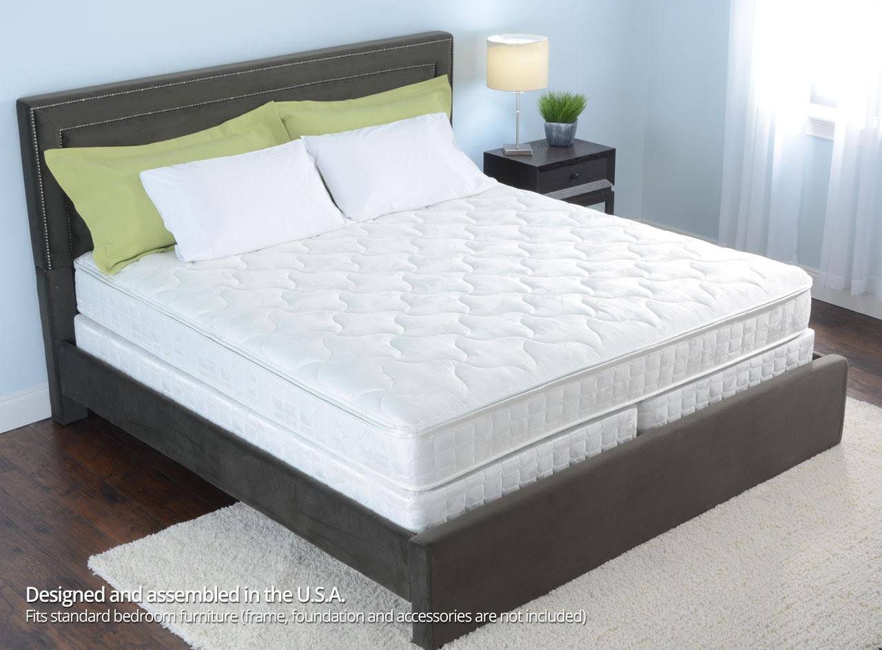 Sleep number bed sale - deals on 1001 Blocks