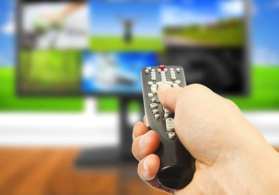 Tamil Nadu Cable TV operators