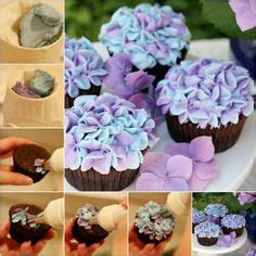 Blue wedding cupcake tower   maybe with a Tardis topper