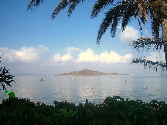 Fotos de Husa Doblemar, La Manga del Mar Menor