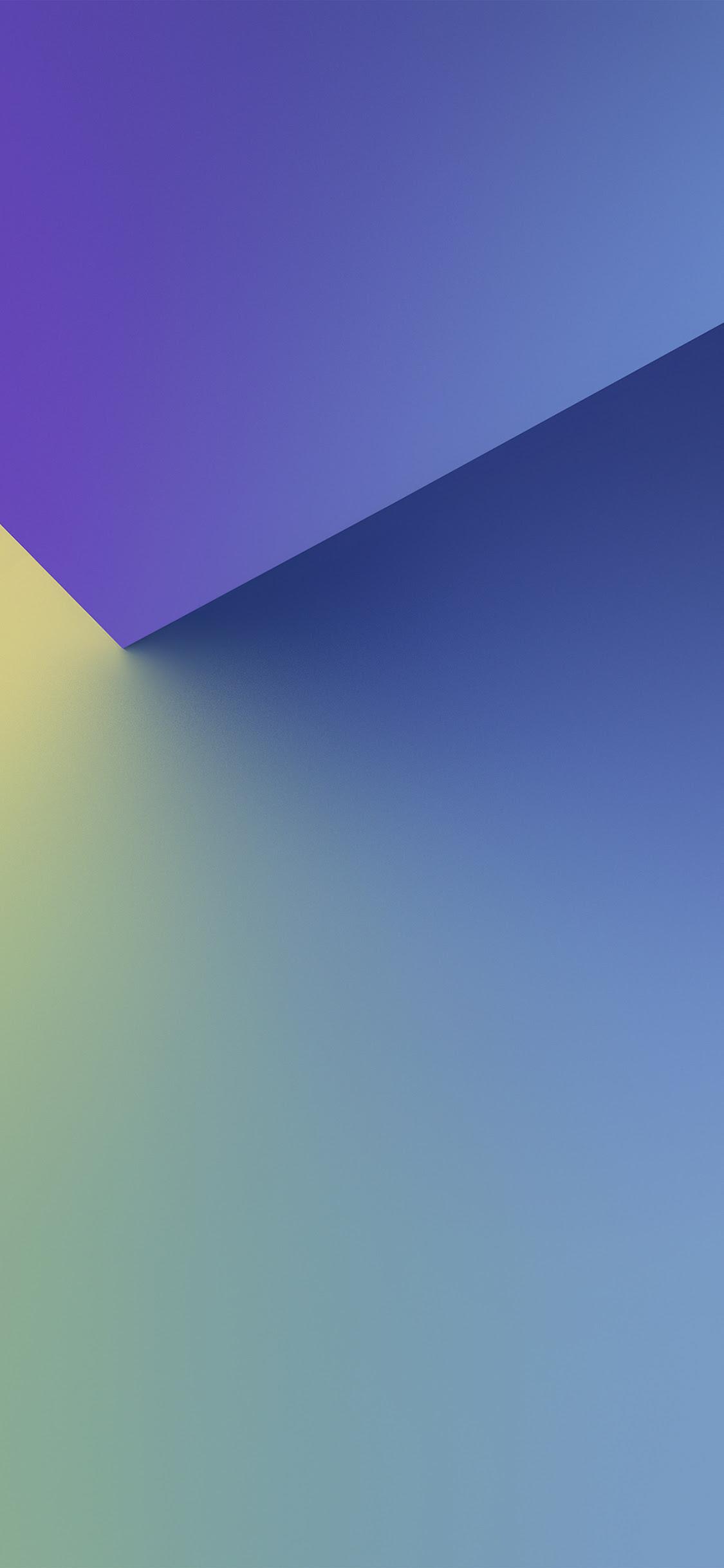 Unduh 430 Background Art Iphone Terbaik