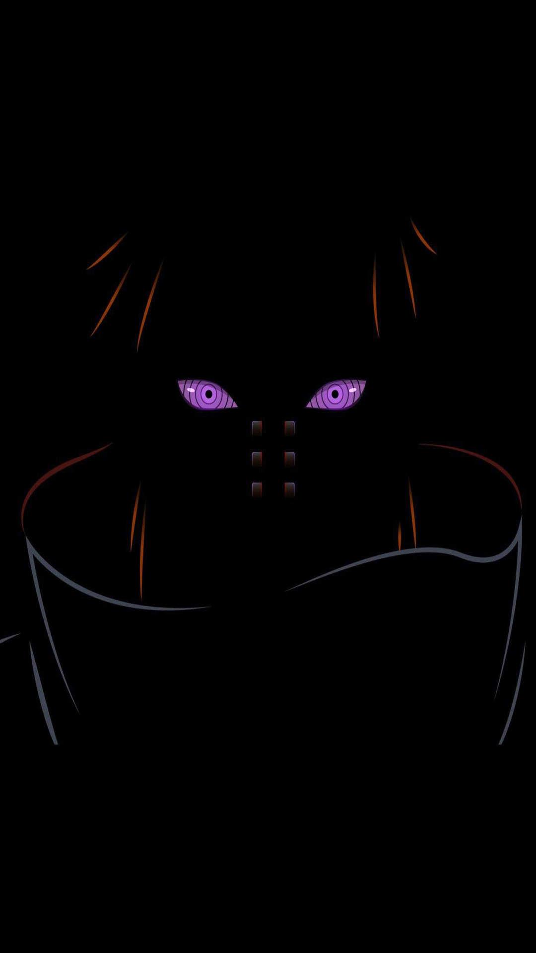 Download 530 Wallpaper Naruto Hd 1080x1920 HD Paling Keren