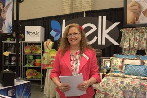 belk tennessee bridal registries