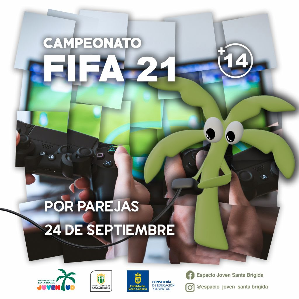 http://www.santabrigida.es/wp-content/uploads/2021/09/FIFA-21.jpg