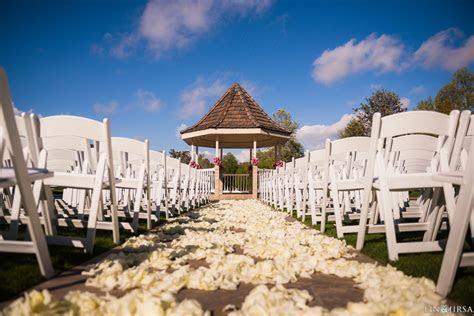 GRAND TRADITION ESTATE & GARDENS WEDDINGS