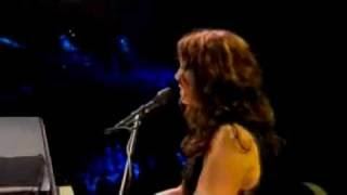 Download In The Arms Of An Angel Sarah Mclachlan Live For Music