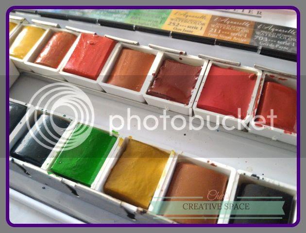 photo sennelier-paints-002.jpg