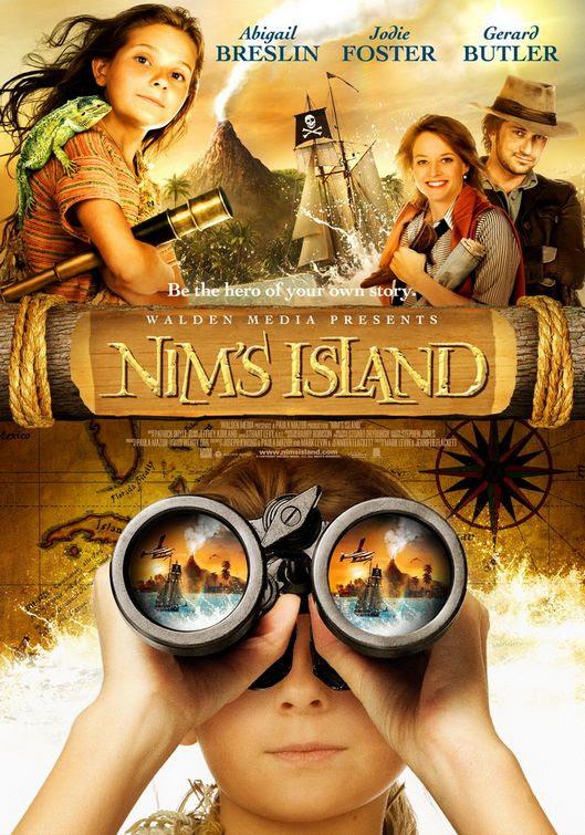 http://moviestudio.files.wordpress.com/2009/06/nims_island_ver5.jpg