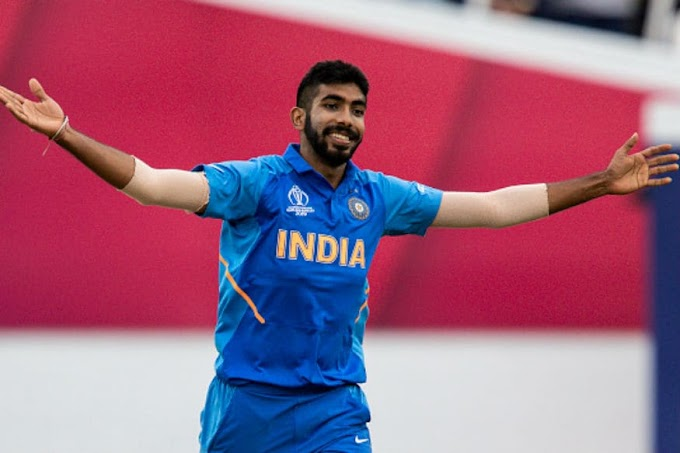 Jasprit Bumrah to Seek Opinions on Stress Fracture from UK Specialists