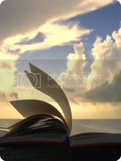 open book Pictures, Images and Photos