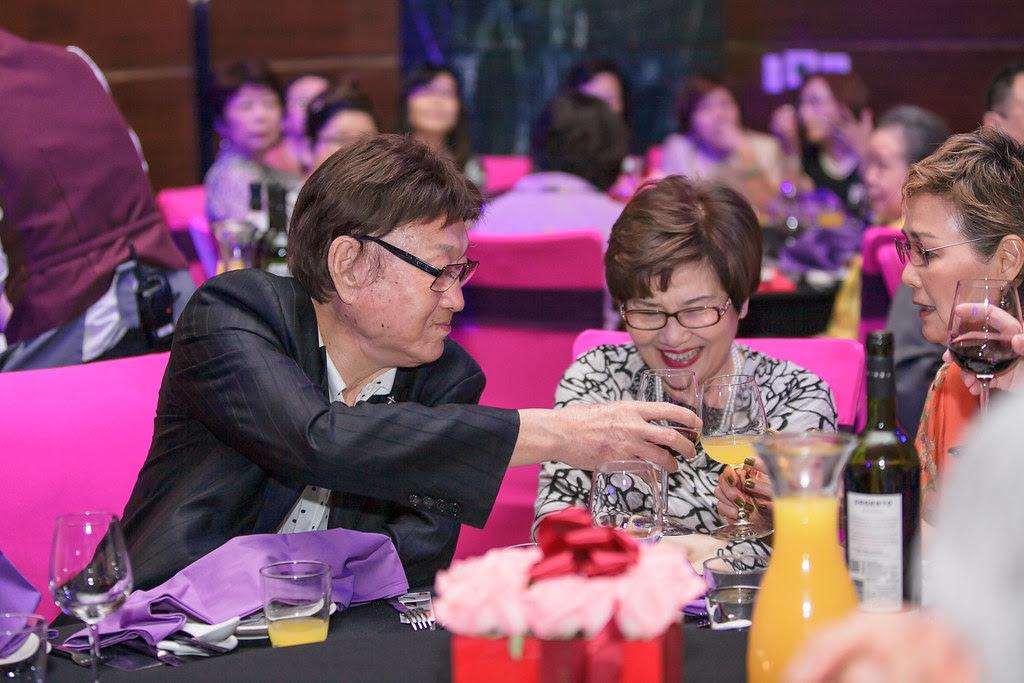 開文&美倫 浪漫婚禮 (69)
