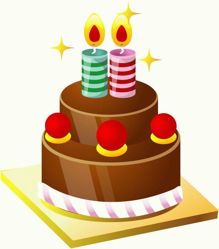 10 Easy Kids Birthday Cake Ideas Netmums