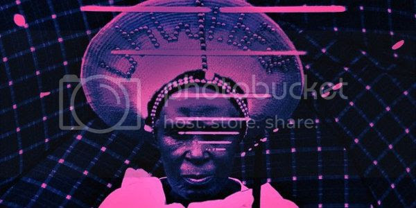 photo african-electronic-music-king-britt.jpg