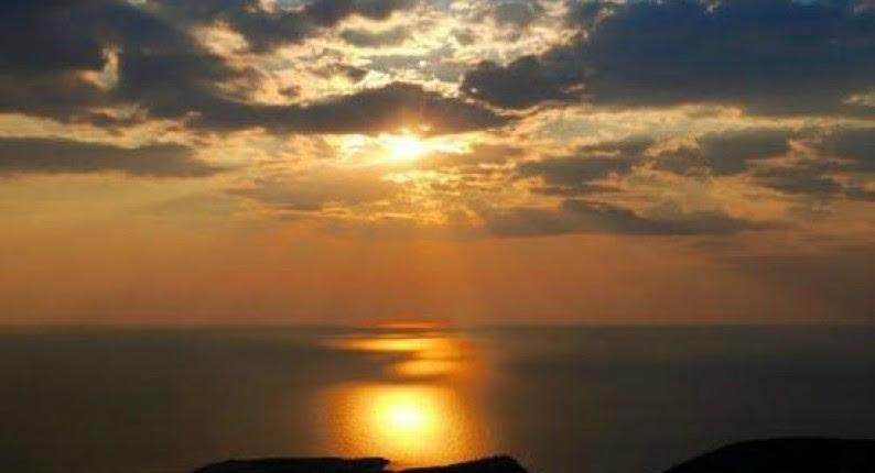 Ηλεία: Μικρή πτώση θερμοκρασίας αλλά το καλοκαίρι έρχεται