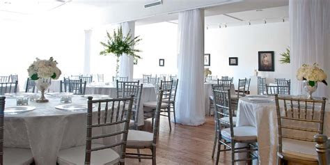 Pump House Regional Arts Center Weddings