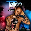 DOWNLOAD MP3: Sourze Boy – Tattoo