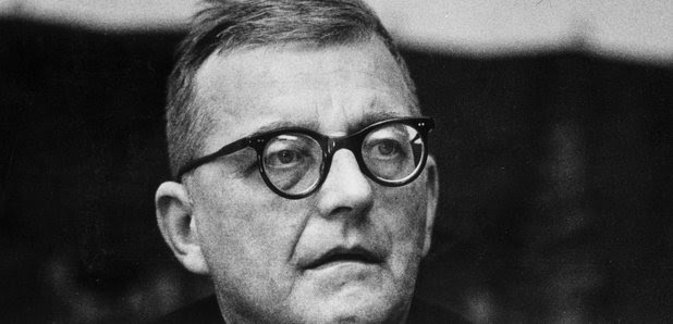 dmitri-shostakovich-1233767711-hero-wide-1