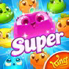 Farm Heroes Super Saga v0.37.7 Cheat