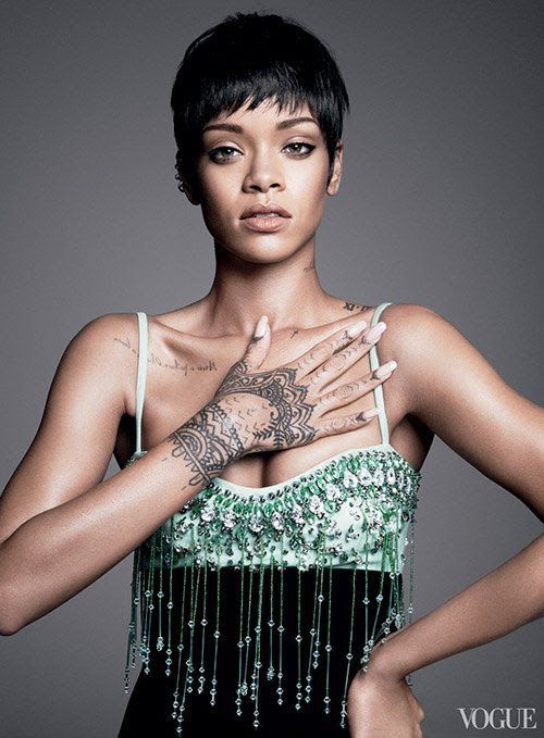 Rihanna : Vogue (March 2014) photo rihanna_02182014_4.jpg