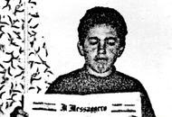 Giuseppe Di Matteo