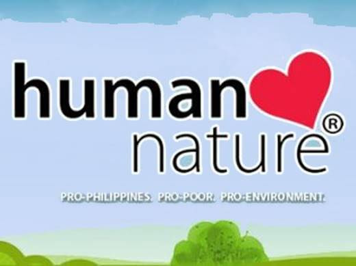 Human Heart Nature