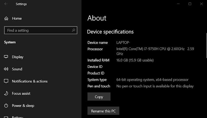 Microsoft показала новый дизайн приложений Windows