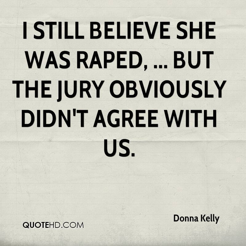 Donna Kelly Quotes Quotehd