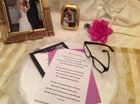 father   bride speechwedding speeches wedding poems