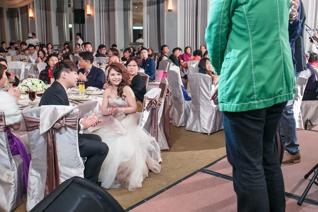 台北內湖麗庭 婚攝-FB