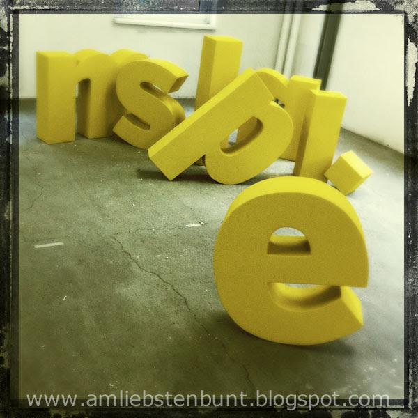 Styroporbuchstaben.jpg