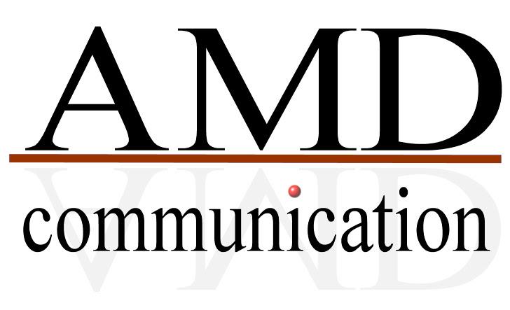 Logo_AMD_Communication_white