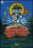Diagnosi e Cura Secondo l'Ayurveda