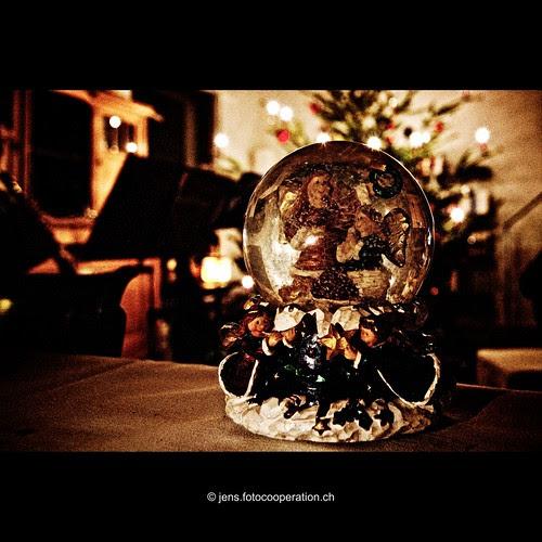 25.12.11 by jenswinkler.ch