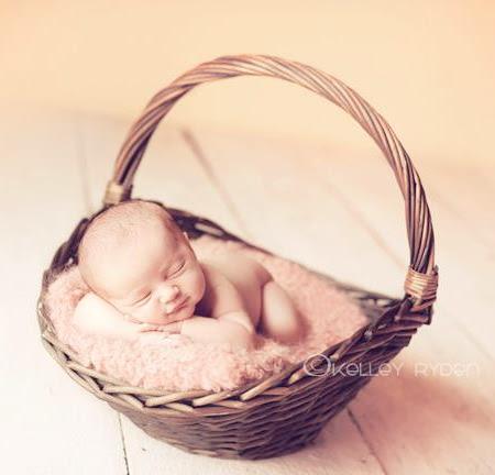 sleepbaby14 Koleksi Gambar Baby yang Sangat Comel Sedang Tidur