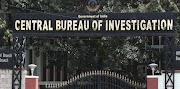 CBI raid at magician  P.C. Sorcar 's Kolkata residence