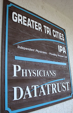 Greater Tri Cities IPA Medical Group