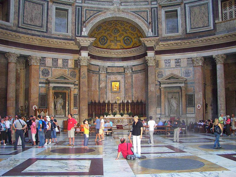 File:Pantheon innen.JPG