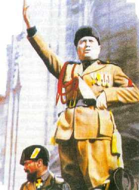 http://www.laguia2000.com/wp-content/uploads/2006/12/el-fascismo.jpg