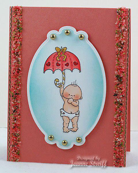jmshhs-baby-shower-copy.jpg